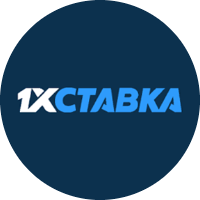 1xstavka.ru reviews
