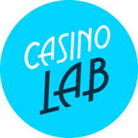 Casino Lab reviews