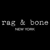 Rag-bone reviews