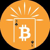 Bitcoin Gambling bewertungen