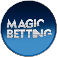 MagicBetting.be reviews