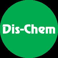 DisChem.co.za reviews