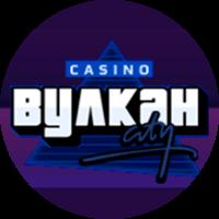Casino Вулкан City отзывы