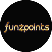 Funzpoints reviews