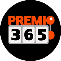 Premio365 reviews