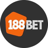 188BET reviews