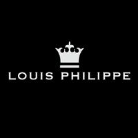Louis Philippe avaliações