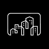 Citycard.ru reseñas