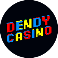 Dendy Casino reviews