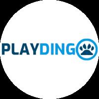 Playdingo reviews