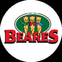 Beares.co.za şərhlər