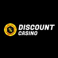 Discount Casino отзывы