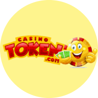 CasinoToken reviews