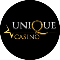 UniqueCasino reviews