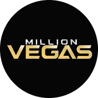 MillionVegas reviews
