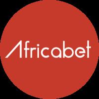 Africabet593 reviews
