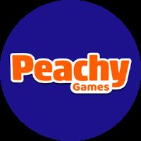 Peachy Games レビュー