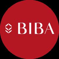 Biba.in şərhlər
