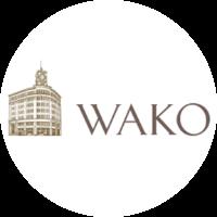 Wako.co.jp Opinie