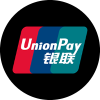 UnionPay International reviews