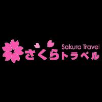 SakuraTravel.jp bewertungen