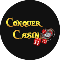 Conquer Casino reviews