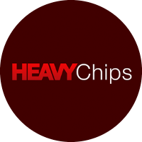 Heavy Chips reviews