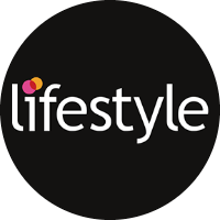 Lifestyle Stores Opinie
