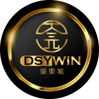 DSYWIN reviews