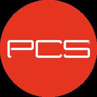 MyPCS reseñas