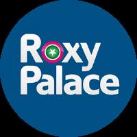 Roxy Palace reviews