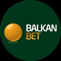 BalkanBet.rs reviews