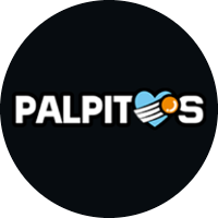 Pálpitos.com.ar reviews