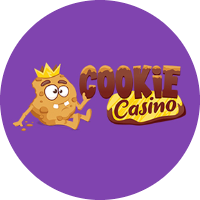 Cookiecasino reviews