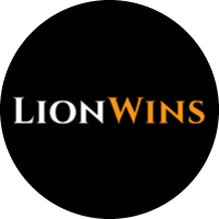 Lion Wins reviews