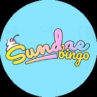 SundaeBingo reviews