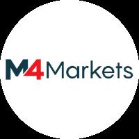 M4Markets anmeldelser