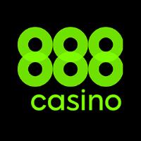 888casino.es reviews