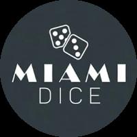Miami Dice отзывы