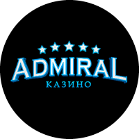 Admiral 777 reviews