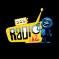 Radiocaz şərhlər