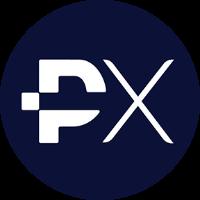 PrimeXBT bewertungen
