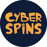 CyberSpins reviews