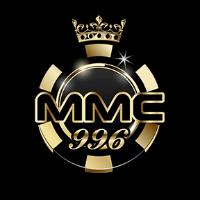 sgmmc996 anmeldelser