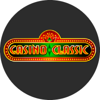 Casino Classic reviews