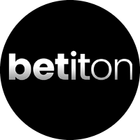 Betiton reviews