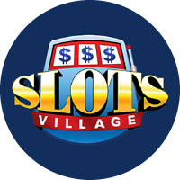 Slots Village reviews