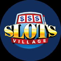 Slots Village bewertungen