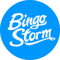 Bingo Storm reviews