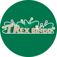 T-Rex Bingo reviews
